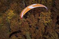 Параплан Sky Paragliders APOLLO 2 light в Тюмени
